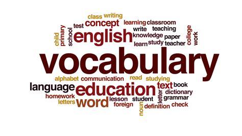 0007499663 vocabulary and grammar for the vocab the hindu 25 feb 2018 padhobeta blog