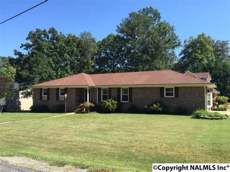 houses for sale in rainbow city al 501 jolee ln rainbow city al 35906 home for sale real estate realtor com 174