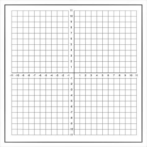 free printable xy graphs printable xy graph axis maker plotter