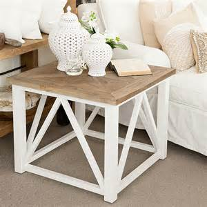 Rustic Square Dining Table For 8 » Home Design 2017