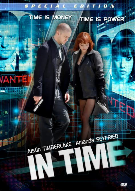 Film Online In Time | in time 2011 full movie download online for free