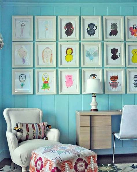 artwork for kids bedrooms top 28 most adorable diy wall art projects for kids room amazing diy interior
