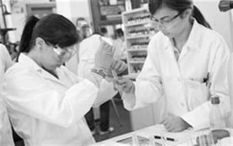 Calendario Accademico Unipd Corsi Di Studio In Biologia Molecolare Corsi Di Studio