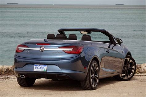 2020 Buick Electra Estate Wagon by Image 2016 Buick Cascada Size 1024 X 682 Type Gif