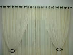 Map Of The World Shower Curtain Cortinas De Ba 241 O Granada Dikidu Com