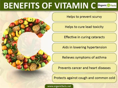 vitamin c supplement benefits for skin 15 amazing vitamin c ascorbic acid benefits organic facts