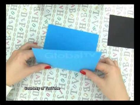 cara membuat origami dalam bahasa inggris contoh gambar undangan dalam bahasa inggris