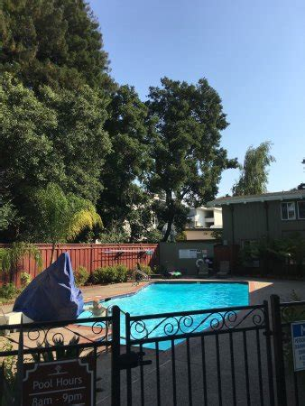 Cottage Inn Menlo Park by Cottage Inn Updated 2018 Hotel Reviews Price