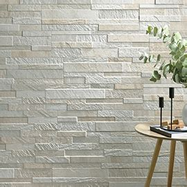 Natural Bathroom Ideas by Kitchen Wall Tiles Tile Choice