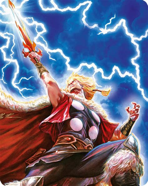 film thor tales of asgard the animated marvel movie quot thor tales of asgard quot is