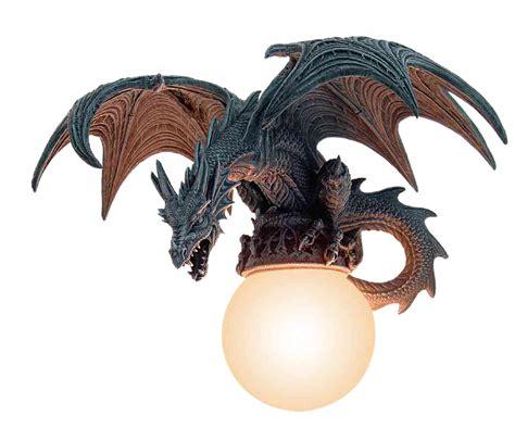 free illustration dragon fantasy lamp symbol free
