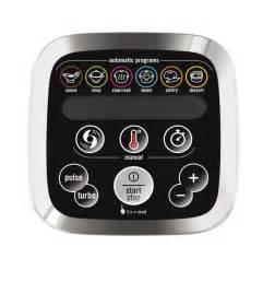 robot de cocina moulinex hf800a13 cuisine companion