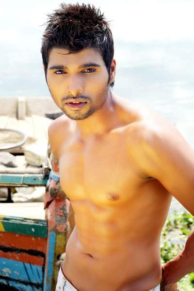 modelboy robbie india models tru boy models robbie set male model face shots