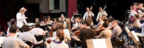 orchestra siege social publication dans la derni 232 re brochure d insula orchestra