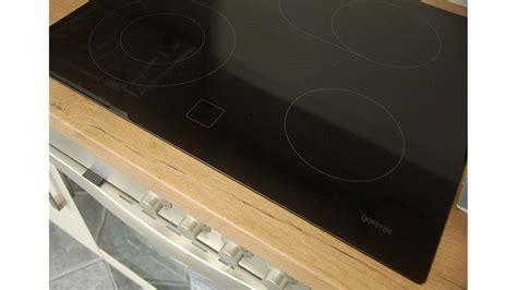 günstige landhausküchen inspiration ikea wohnzimmer schwarz grau