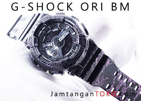 jam tangan g shock kw 1 murah jualan jam tangan wanita