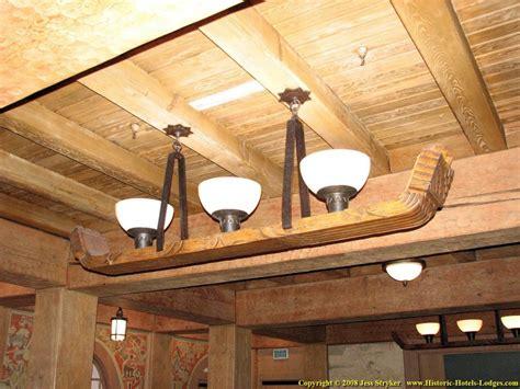 wood bathroom light fixtures captivating industrial barn wood light fixture chandeliers