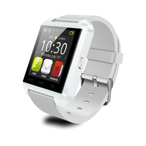 Terlaris Jam Tangan Smartphone Android Dan Iphone Ios Smartwatch jual jam tangan smartphone android dan iphone ios u8 smartwatch mulialfi akik shop