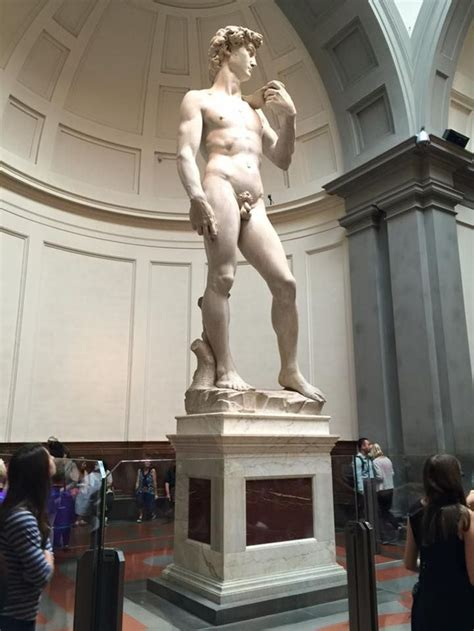 accademia gallery david by michelangelo florence skip the line florence accademia gallery tickets triphobo