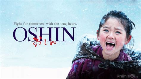 Oshin 2013 Full Movie Oshin Oshin The Movie 2013 Full Hd Vietsub