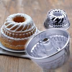 ausgefallene kuchenformen embossed fancy bundt savarin cake tins pan silicone mold