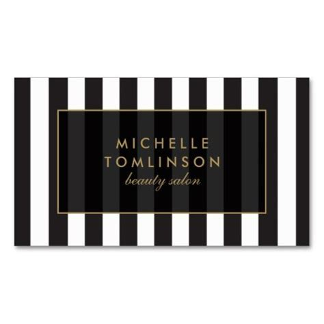 Black And White Name Card Template by The World S Catalog Of Ideas