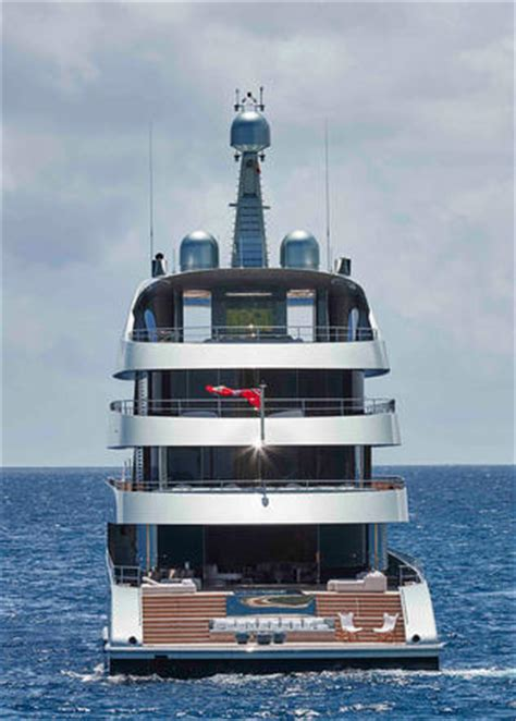 yacht savannah layout savannah the multi award winning feadship superyacht