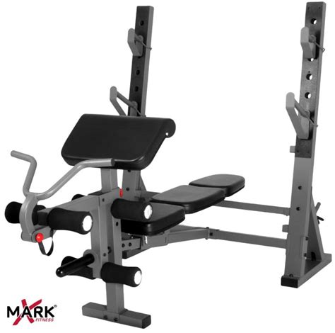 xmark international olympic weight bench xmark international olympic weight bench review