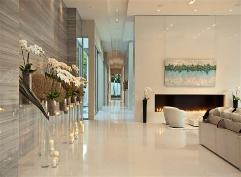sarbonne road residence  mcclean design architecture design