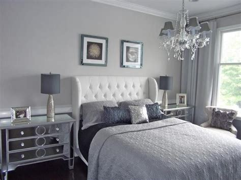 best 25 grey bedrooms ideas on grey bedroom