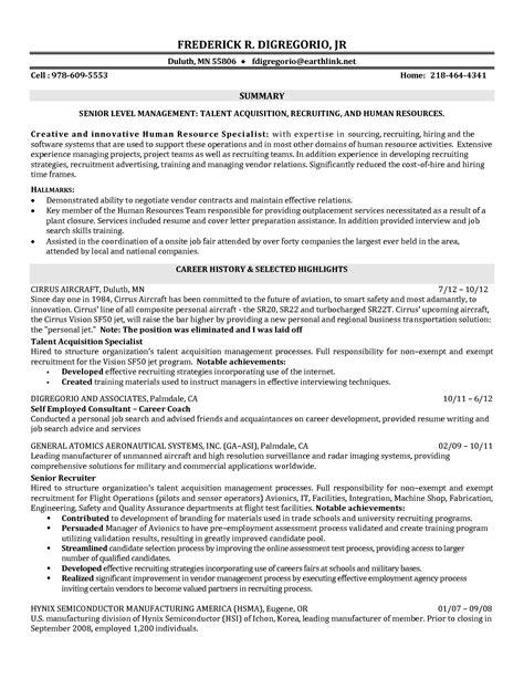 top 8 marketing communications coordinator resume samples 1 638 jpg cb 1431193256