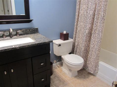remodeled bathrooms on a budget small bathroom remodel on a budget future expat