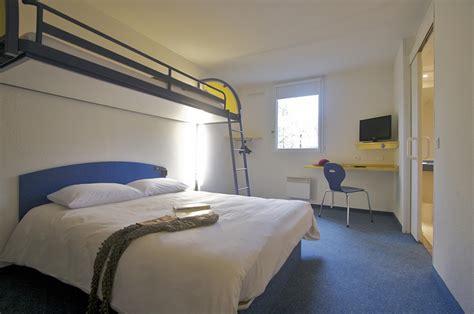 chambre ibis hotel chambre accessible pmr chambres d hotel prix budget 224