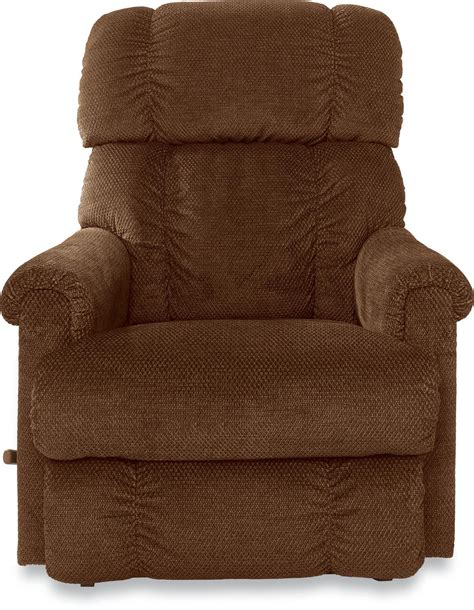 la z boy pinnacle recliner la z boy pinnacle reclina way reclining chair knight