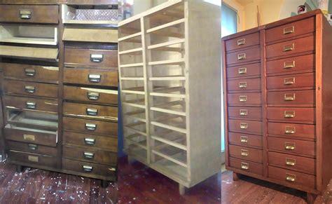 restauro mobili genova restauro classico