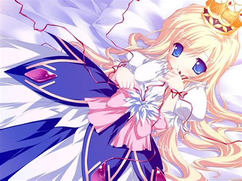 imagenes animes fotos bellas de anime cumbrecita de amigos gabitos