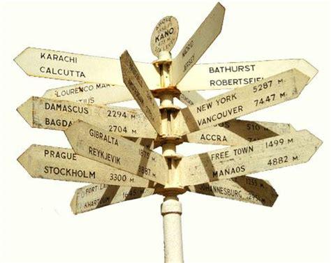 around the world in 365 days the world ticket programs travelnerd
