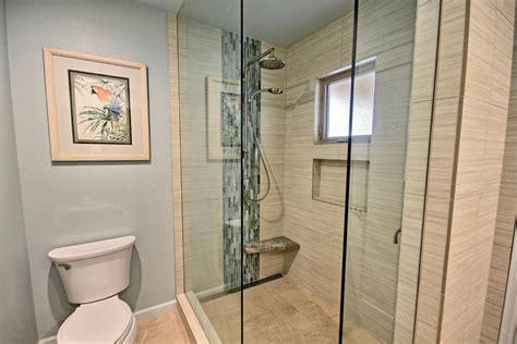 bathroom awning window small bathroom makeovers bathroom traditional with aqua