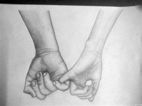 images of love hands together hands together love drawing www imgkid com the image