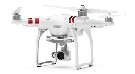 Drone Dji Phantom 3 Standard dji announces new phantom 3 standard edition for beginner drone pilots dronelife