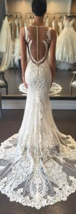 marriage dress for best 20 wedding dress gallery ideas on wedding dress codes wedding dresses for