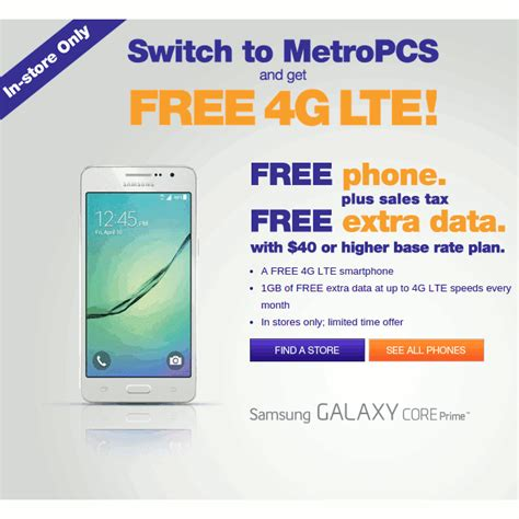 metro pcs help desk number switch to metropcs and get a free phone and an extra gb of