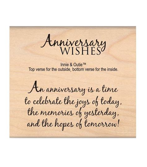 best 25 anniversary verses ideas on wedding card verses anniversary card messages