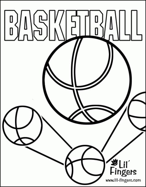basketball coloring pages online get this cute strawberry shortcake coloring pages to print