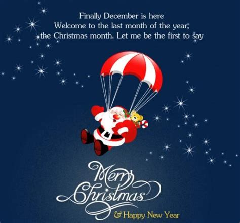 advance merry christmas  whatsapp dp fb covers images pictures  wallpapers