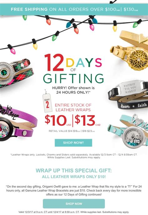 Origami Owl Retailers - 2472 best origami owl living lockets images on