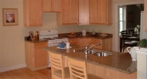 canac kitchen cabinets for sale canac kitchen cabinets presented to your home canac