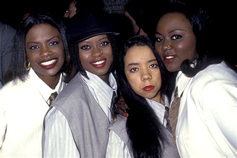kandi burruss xscape group kandi burruss tiny harris reunite xscape for first
