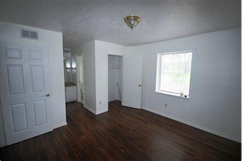 4 bedroom apartments in katy tx katy oaks rentals katy tx apartments com