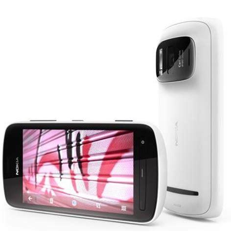 megapixel phone nokia 41 megapixel phone all about